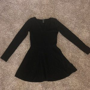 Little Black Dress 🎩